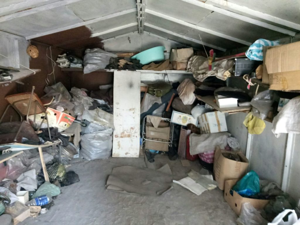 Вывоз старой мебели в Днепре, Вывоз старой мебели в Днепре, Green City